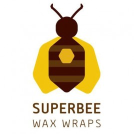 Superbee Wax Wraps