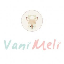 VaniMeli