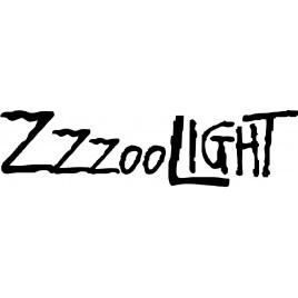ZzooLight