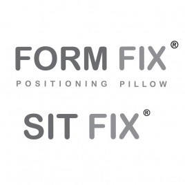 Form Fix & Sit Fix