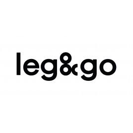 Leg & go