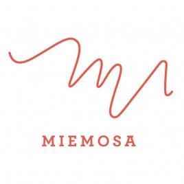 Miemosa