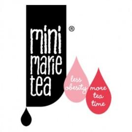Mini Marie Tea