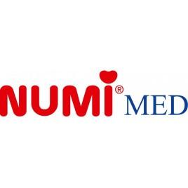 Numi-Med