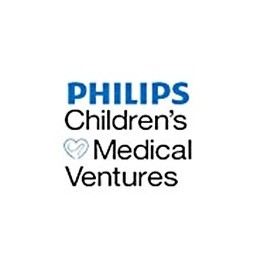 Philips Children's Medical Ventures