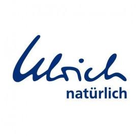 Ulrich Natürlich