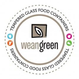Wean Green
