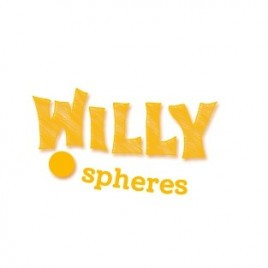 Willyspheres