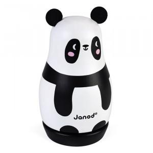 Janod Muziekdoos Panda