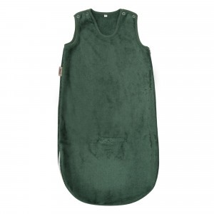 Timboo Zomerslaapzak 70 cm Aspen Green (TOG 0,5)