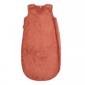 Timboo Zomerslaapzak 70 cm Apricot Blush (TOG 0,5)