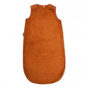 Timboo Zomerslaapzak 70 cm Inca Rust (TOG 0,5)