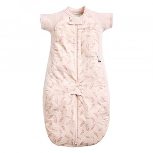 Ergopouch Sleepsuits 1,0 Quill 2-12 maand