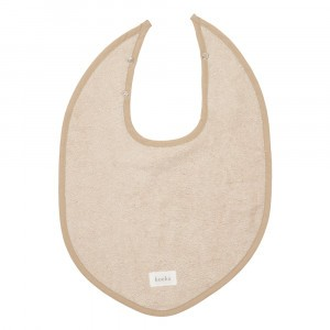 Koeka Slab Dijon organic Sand