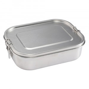 Haps Nordic Lunchbox Large