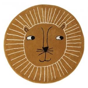 Oyoy Tapijt Lion