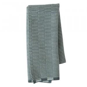 Oyoy Stringa Mini Handdoek Tourmaline