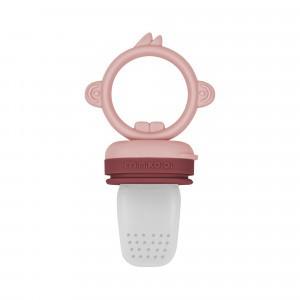 MiniKOiOi Pulps Rose/Pink