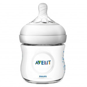 Avent Natural 2.0 Zuigfles 125 ml