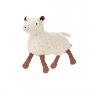 Lässig Digitale Muziekdoos met Bluetooth-luidspreker Tiny Farmer Sheep