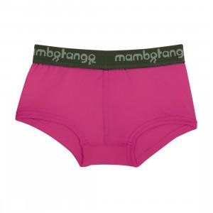 Mambotango Hipster Roze