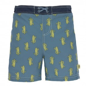 Lässig Splash & Fun UV Zwemshort Cactus