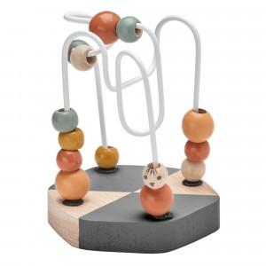 Kid's Concept Mini Draaddoolhof Neo