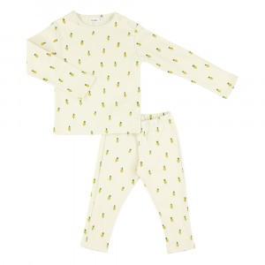 Trixie Pyjama 2-delig Tiny Turnip (6 j)