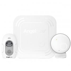 Angelcare Babybewegingsmonitor, met geluid  AC117