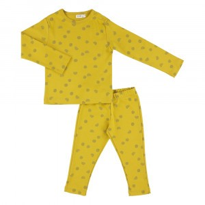 Trixie Pyjama 2-delig Sunny Spots
