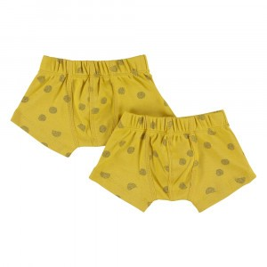 Trixie Boxers (2-pack) Sunny Spots