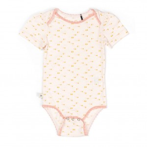 Albababy Anne Body Angel Wing Triangle