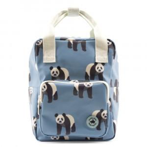 Studio Ditte Rugzak Small Panda
