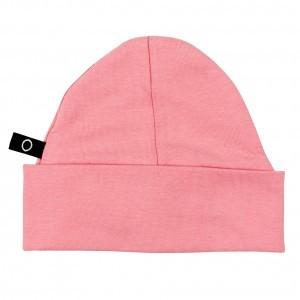 nOeser Hatti Hat Fairy Pink