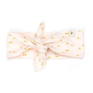 Albababy Hana Bandana Angel Wing Triangle