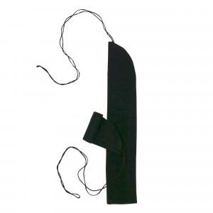 Imse Vimse Wasbare Tampons Heavy (8 stuks) Black