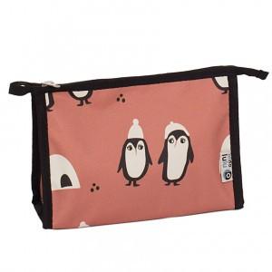 Onnolulu Toiletzak Small Pinguin