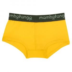 Mambotango Hipster Geel