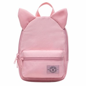 Parkland Rugzak Little Monster Blush