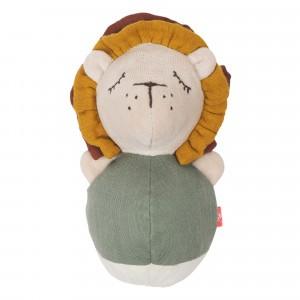 Kikadu Tuimelaar Lion