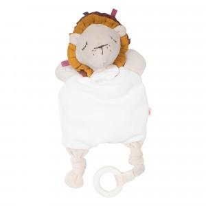 Kikadu Activiteitenspeelgoed Lion