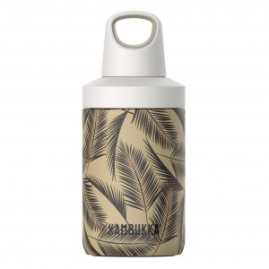 Kambukka Drinkfles RENO Insulated 300 ml Palms
