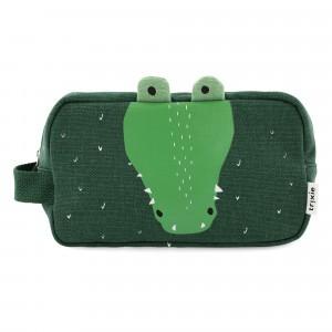 Trixie Toiletzak Mr. Crocodile