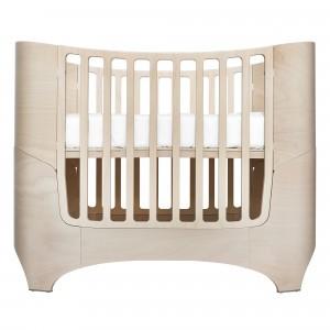 Leander Classic Babybed (0-3 jaar), Whitewash