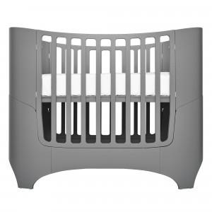 Leander Classic Babybed (0-3 jaar), Grey