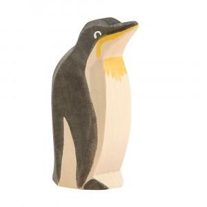 Ostheimer Wilde dieren Pinguïn snavel hoog (7,5 cm)