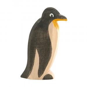 Ostheimer Wilde dieren Pinguïn snavel recht (7 cm)