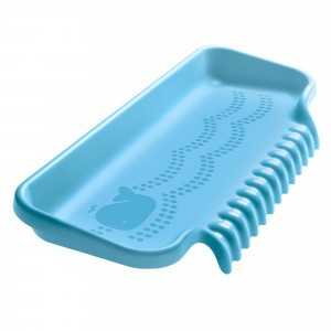 Skip Hop Moby Bad Play Tray