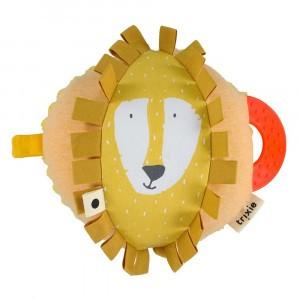 Trixie Activiteitenbal Mr. Lion