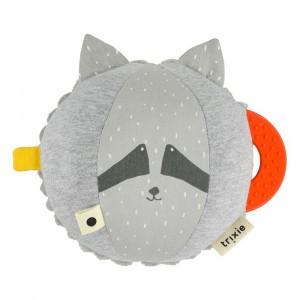 Trixie Activiteitenbal Mr. Raccoon